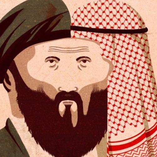 Une brève histoire des courants religieux de l'Islam