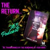 The Return 365 Podcast Episode 50