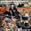 François Ier - Gaetano e Umberto (Soundtrack)