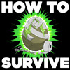 How to Survive: Cube (1997)