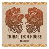 Toolroom Trademark Series: Tribal Tech House