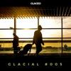 Glaceo - Glacial #005 2018-02-21 Artwork