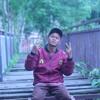 UDAH PADA NGOPI BELUM - DJ Aidi Kasila REMIX TERBARU2018