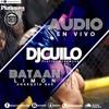 DJ CUILO LIVE IN BATAN LIMON CR 2 ANIVERSARIO ANARQUIA SAB.17.FEB.2018