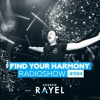 Andrew Rayel - Find Your Harmony 094 2018-02-21 Artwork