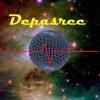 Suspense mystical dark music