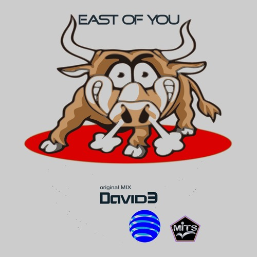East Of You