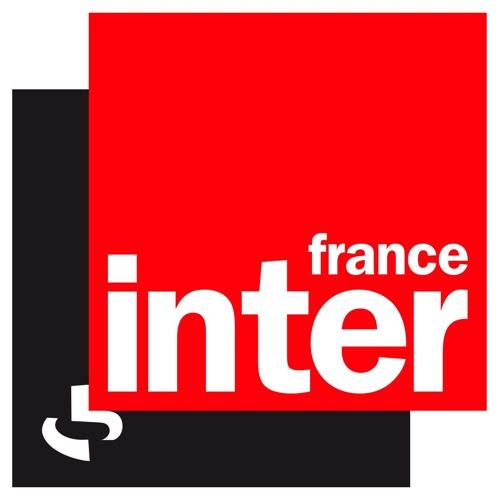 Chronique sur L'Ecran Pop dans L'emission POP POP POP sur France Inter