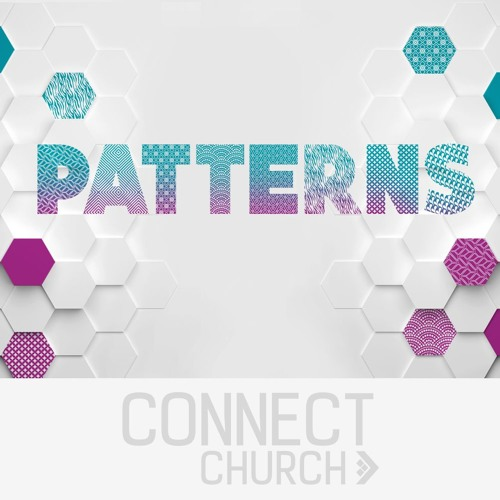 Patterns - Solitude and Silence
