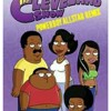 The Cleveland Show (Powerboy Allstar Remix)