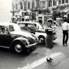 Egypt Sha3abi Cassetes 80'-90' (No.2ׁ) شعبي مصري كسيت