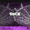 Danny Greda - Carrousell (Preview) mp3