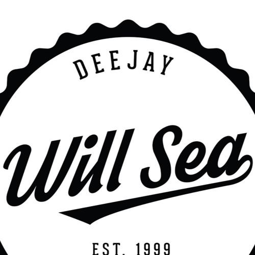 Will Sea MegaMix [Diplo, Grandtheft, Snakehips, Khalid & More!!!]