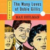 The Many Loves Of Dobie Gillis By Max Shulman Audiobook Excerpt