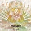 CORDERO - Bengali (Free Download)