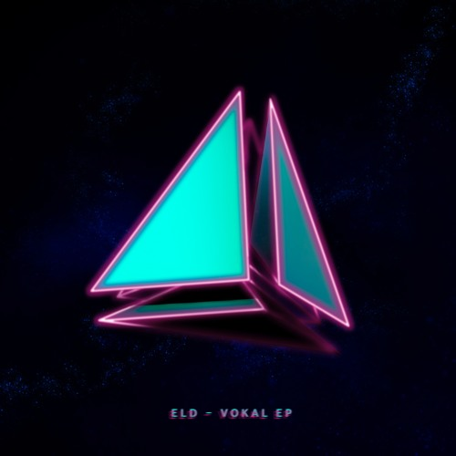 VOKAL EP
