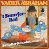 HEt Smurfenlied 2k18 (DJ DMC Remake) (1977)