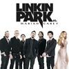 Linkin Park vs .Mariah Carey - Good Goodbye Emotions (Shawna Dee Mash Up)