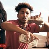 "DDG ""Bank"" (Prod. by TreOnTheBeat) (WSHH Exclusive)"