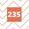 Avsnitt 235 - Odd Mauritz.mp3