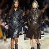 Louis Vuitton Fall Winter 2018/2019 Full Fashion Show | Menswear
