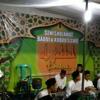 Wahai Pelajar Indonesia (badui al fattah krapyak wedomartani ) mp3