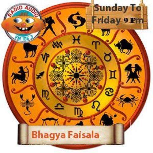 BHAGYA FAISALA  074 - 11 - 09