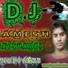 Mere Rashke Qamar - Arijit Singh - 320Kbps -Hard Mix Dj Ramesh Kaushambi