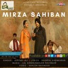 Mirza Sahiban By Jagtar Lali | Free Mp3 Download