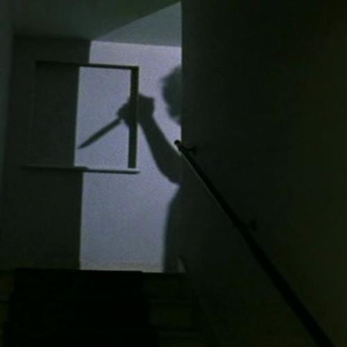 "Diana Berti - The Hand That Seeds Death LP (2x12"") [SmashingTapeRecords/VelenoViola SMAVV001]"