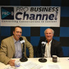 Bringing the Platform of Global Real Estate to your Finger Tips on the Rich Hart Show