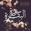 Download Al-Baqarah nasser alqatami   سورة البقره بصوت الشيخ ناصر القطامي Mp3