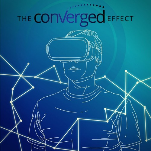 The Converged Effect- Medical Interview - Trushield