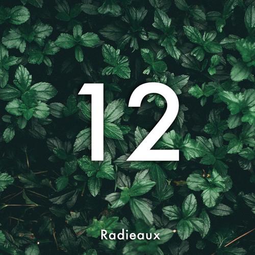 Lulleaux Radieaux 12