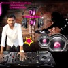 Aavdine Dharto Tuze Paai (Halagi Dance Mix) Dj Mahadev Sindkhed  2018  Marathi Dj Song(128kbps)