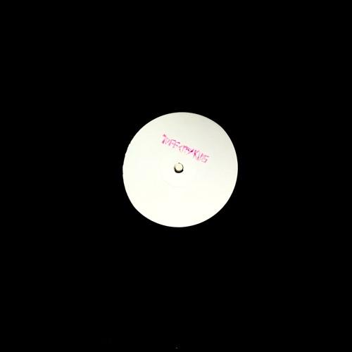Tuff City Kids - Scared - Marcel Dettmann Remix