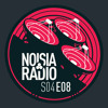Noisia Radio S04E08 (Dj-set At Let It Roll Winter Edition 2018)