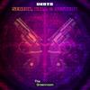 UKato - Search, Kill & Destroy (Original Mix)  Free Download   The Greenroom - 2-Dutch