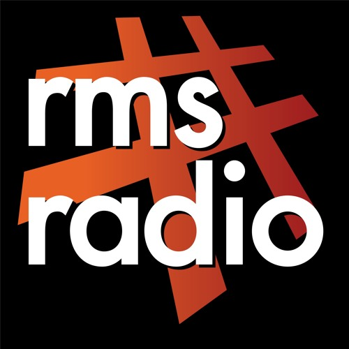 #rmsradio 1 - Février 2018 : Emploi ou Travail, qui l'emportera ?