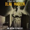 Men of Peace (feat. Edo G) *Video Link in Description!