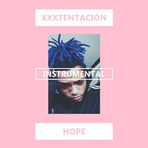 Hope download xxtentaction Download All