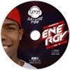 Download ENERGY VOL. 4 ( Alexander Pibe ) Mp3