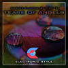 Sander Flaming & Vitaly S – Tears Of Angels [Electronic Style Release] FREE
