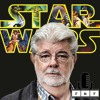 Should George Lucas Be More Involved With Star Wars? - The BIG Question