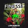 Bruno Mars - Finesse (Liam Mordex Bootleg)