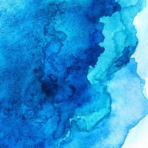 Seven Colors for Solo Violin V. Blue Audio Sample