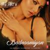 Download Badnaamiyan - Hate Story IV(4) Mp3