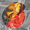 Desi Girl DJ Wingz Remix (Dostana) 2017