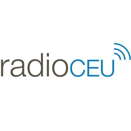 Programa RadioCEU MundoVET #RadioCEU