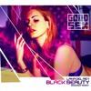 Lana Del Rey - Black Beauty (GoodSex Remix)